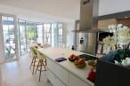 A vendre Beziers 34427809 Terre et mer du sud immobilier
