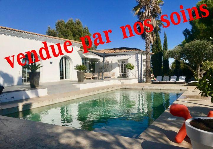 For sale Beziers 34427809 Terre et mer du sud immobilier