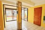 A vendre Beziers 34427814 Terre et mer du sud immobilier