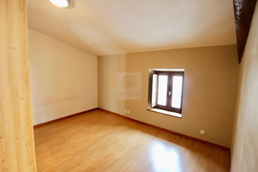 A vendre Colombiers 34427820 Terre et mer du sud immobilier