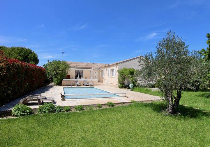 A vendre Lieuran Les Beziers 34427821 Terre et mer du sud immobilier