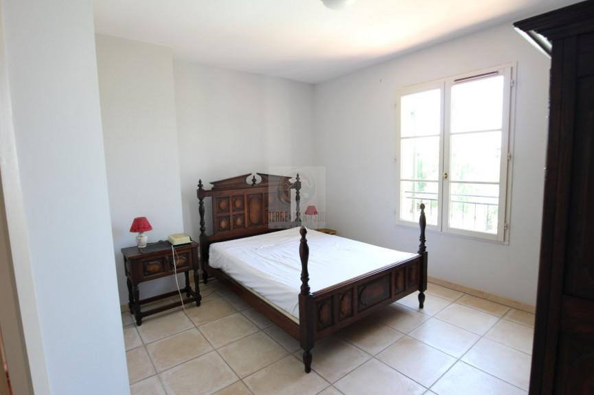 A vendre Maraussan 34427839 Terre et mer du sud immobilier