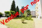 For sale Beziers 34427840 Terre et mer du sud immobilier