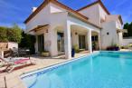 A vendre Beziers 34427844 Terre et mer du sud immobilier