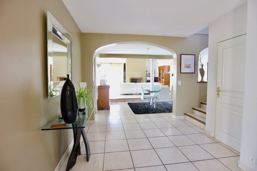For sale Beziers 34427844 Terre et mer du sud immobilier