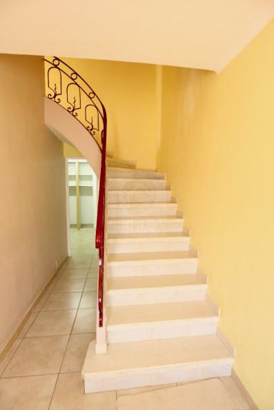 For sale Beziers 34427850 Terre et mer du sud immobilier