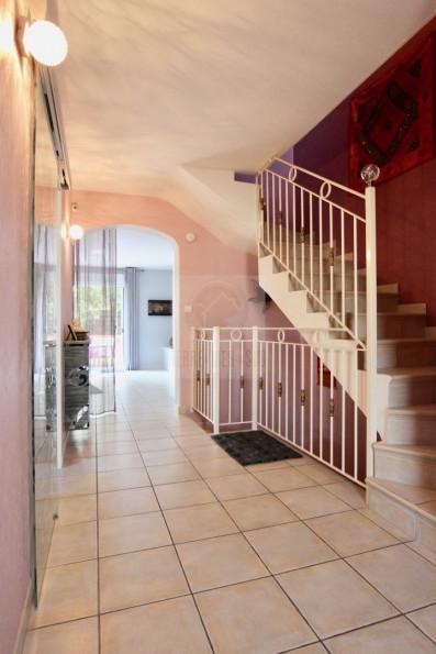 For sale Boujan Sur Libron 34427855 Terre et mer du sud immobilier