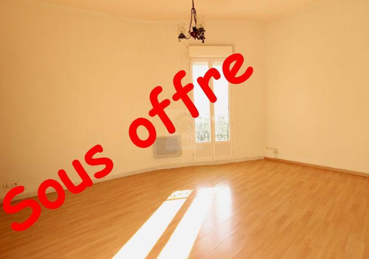 A vendre Beziers 34427859 Terre et mer du sud immobilier