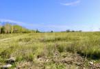 A vendre  Vendres | Réf 34427867 - Terre et mer du sud immobilier