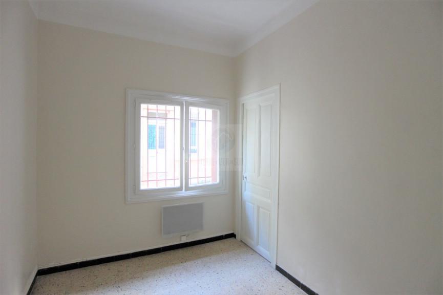 A vendre Beziers 34427874 Terre et mer du sud immobilier