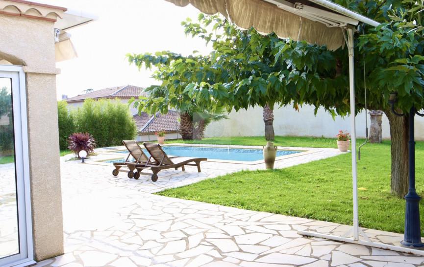 A vendre Beziers 34427876 Terre et mer du sud immobilier