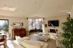 A vendre  Beziers | Réf 34427877 - Terre et mer du sud immobilier