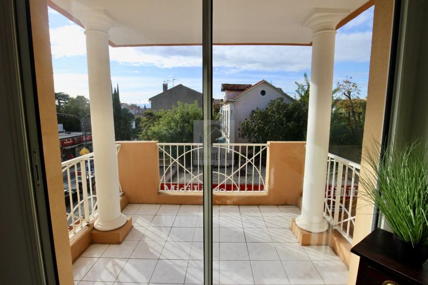 A vendre Beziers 34427879 Terre et mer du sud immobilier
