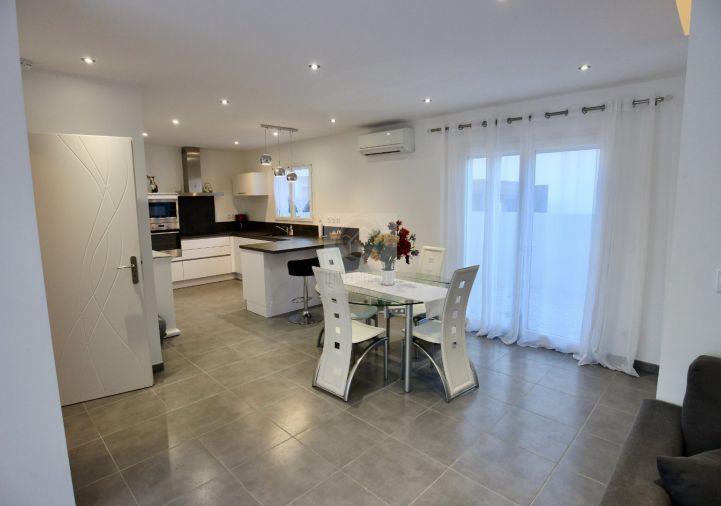 For sale Serignan 34427880 Terre et mer du sud immobilier