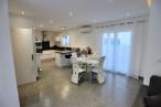 A vendre Serignan 34427880 Terre et mer du sud immobilier