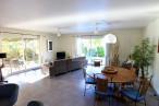A vendre Sauvian 34427885 Terre et mer du sud immobilier