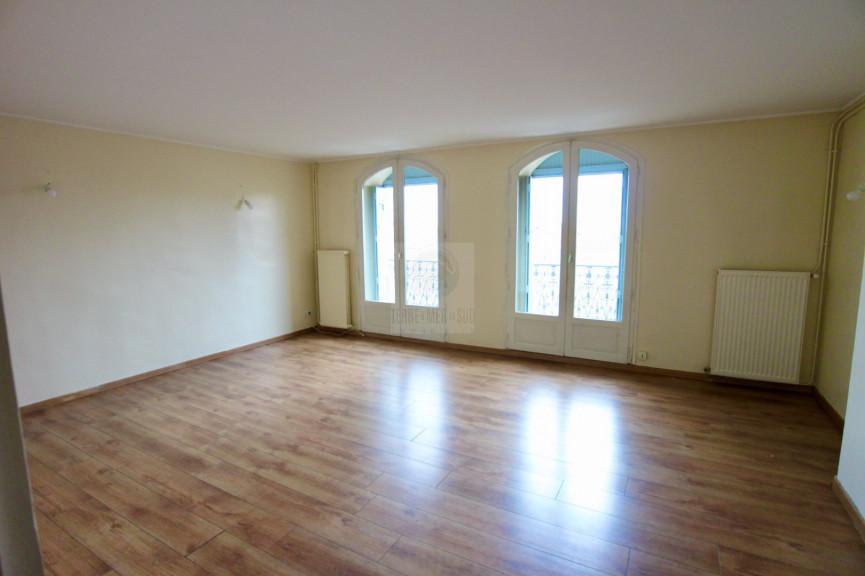 A vendre Beziers 34427886 Terre et mer du sud immobilier