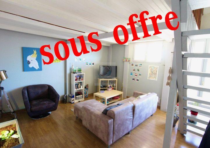 A vendre Beziers 34427889 Terre et mer du sud immobilier