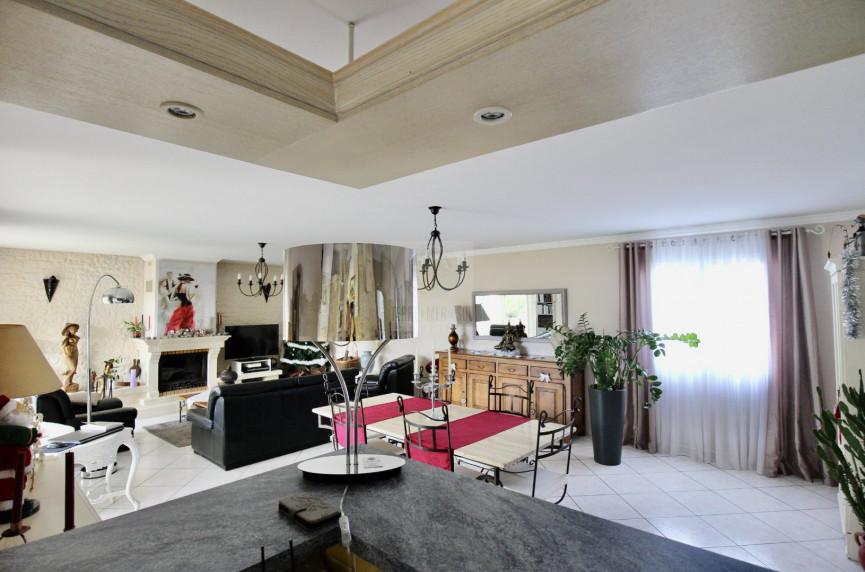 For sale Sauvian 34427890 Terre et mer du sud immobilier