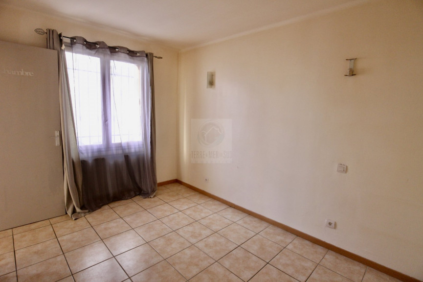 A vendre Beziers 34427893 Terre et mer du sud immobilier