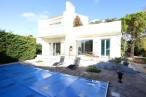 A vendre Beziers 34427894 Terre et mer du sud immobilier