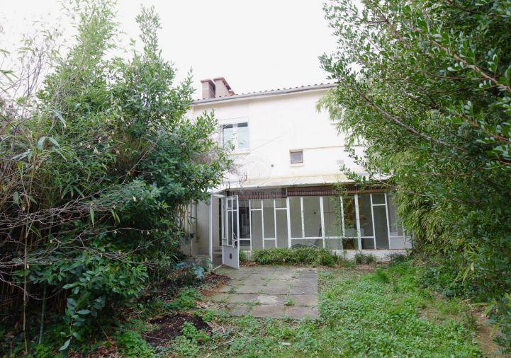 A vendre Beziers 34427896 Terre et mer du sud immobilier