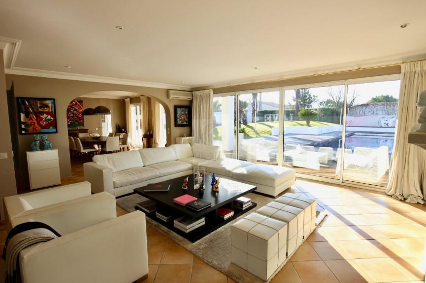 A vendre Beziers 34427898 Terre et mer du sud immobilier