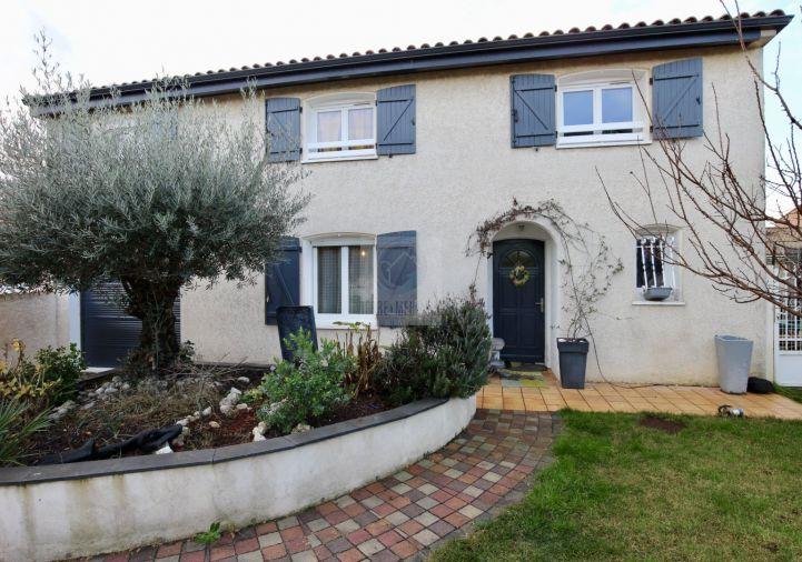 For sale Montblanc 34427899 Terre et mer du sud immobilier