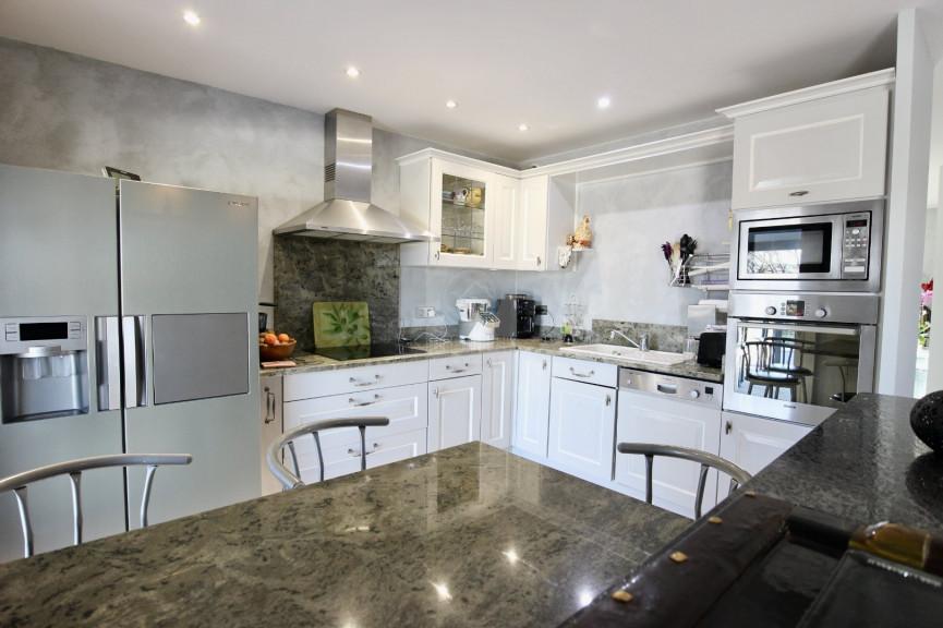 A vendre Corneilhan 34427900 Terre et mer du sud immobilier