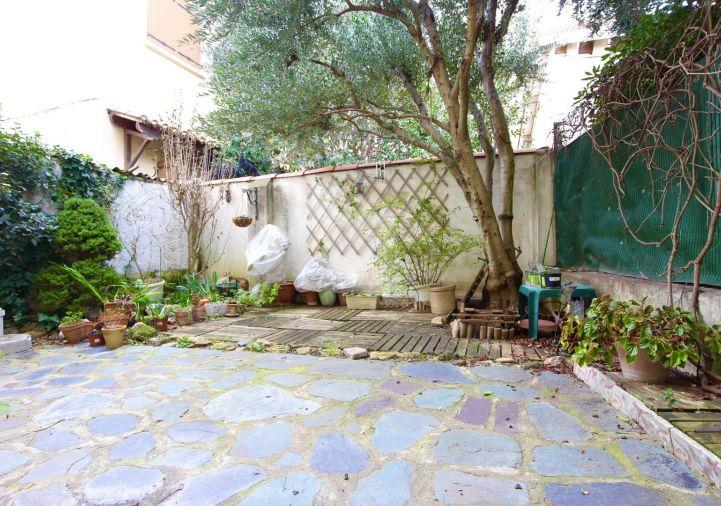 A vendre Maison de ville Beziers | Réf 34427902 - Terre et mer du sud immobilier