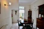 A vendre Beziers 34427902 Terre et mer du sud immobilier
