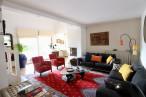 A vendre Beziers 34427903 Terre et mer du sud immobilier