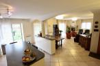 A vendre Lieuran Les Beziers 34427907 Terre et mer du sud immobilier
