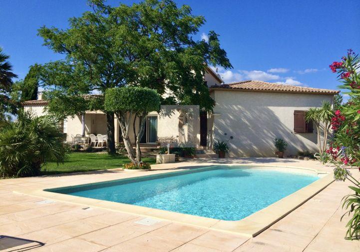 For sale Lieuran Les Beziers 34427907 Terre et mer du sud immobilier