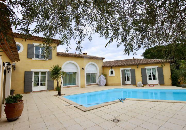 A vendre Beziers 34427912 Terre et mer du sud immobilier