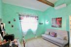A vendre Sauvian 34427917 Terre et mer du sud immobilier