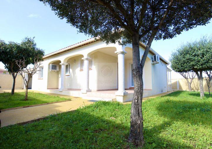 For sale Beziers 34427918 Terre et mer du sud immobilier