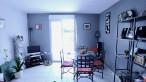 A vendre Beziers 34427921 Terre et mer du sud immobilier