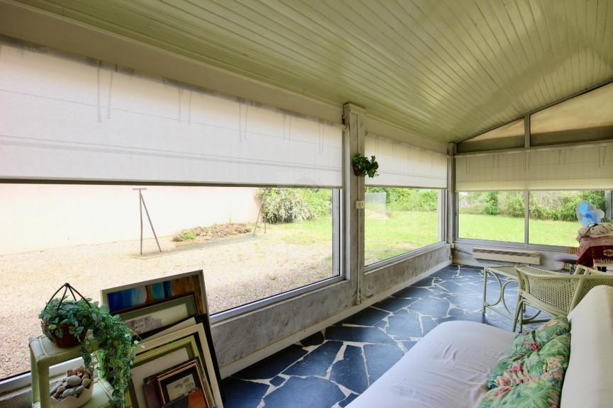 A vendre Bassan 34427922 Terre et mer du sud immobilier