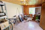 A vendre Pailhes 34427926 Terre et mer du sud immobilier