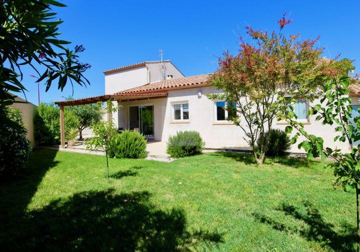 For sale Pailhes 34427926 Terre et mer du sud immobilier