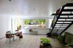 A vendre Beziers 34427927 Terre et mer du sud immobilier