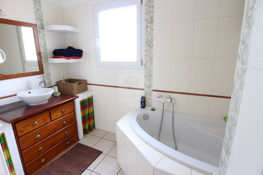 A vendre Lieuran Les Beziers 34427929 Terre et mer du sud immobilier