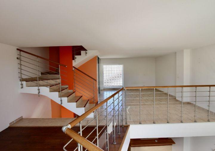 A vendre Maison Nissan Lez Enserune | Réf 34427931 - Terre et mer du sud immobilier