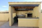 A vendre Lignan Sur Orb 34427936 Terre et mer du sud immobilier