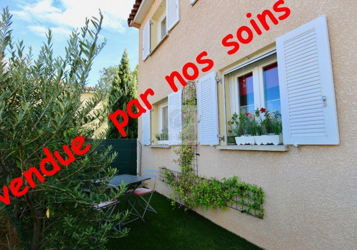 A vendre Beziers 34427942 Terre et mer du sud immobilier