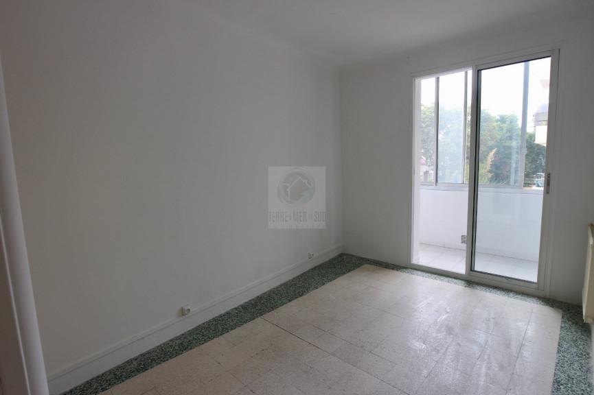A vendre Beziers 34427946 Terre et mer du sud immobilier