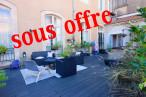 A vendre Beziers 34427947 Terre et mer du sud immobilier