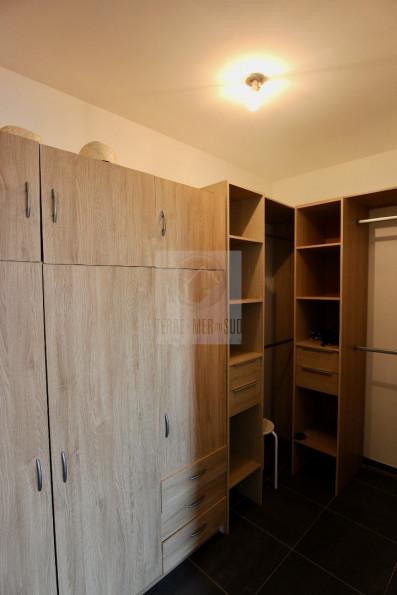A vendre Lignan Sur Orb 34427950 Terre et mer du sud immobilier