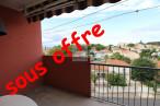A vendre Beziers 34427953 Terre et mer du sud immobilier